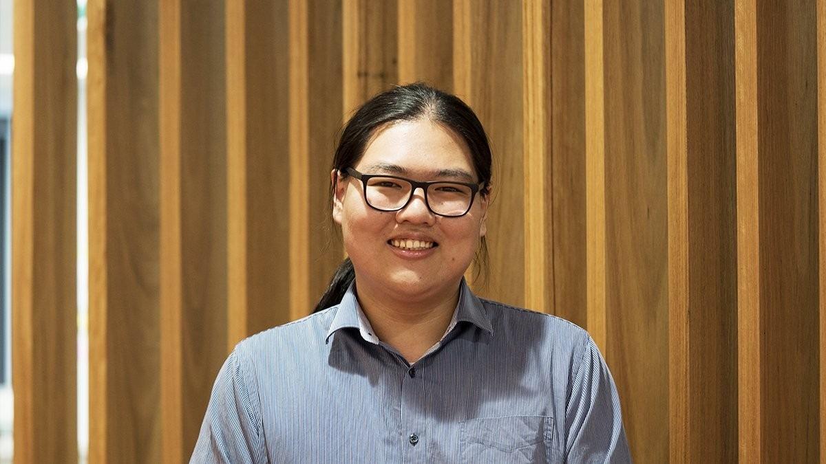 Donghee Nam